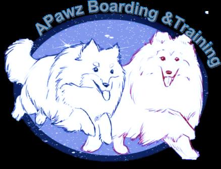 Apawzboarding&training